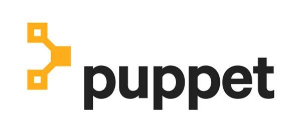 puppet automation tools