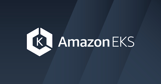 what is amazon kubernetes (EKS)