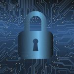 3 Common Hybrid Cloud Security Challenges and How Anthos Can Help
