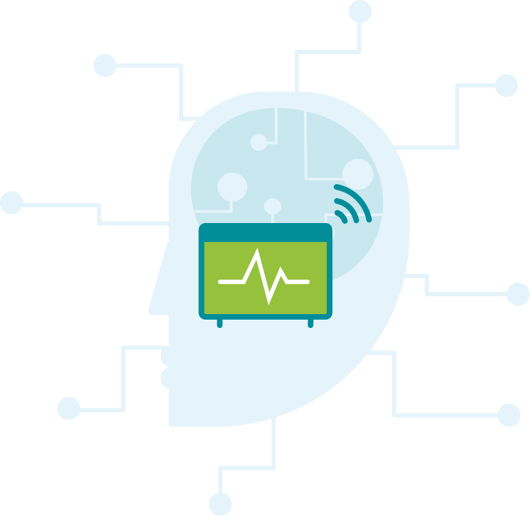 AI Remote Patient Monitoring Solution